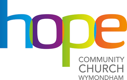 Hope Community Church Wymondham
